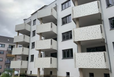 balkone-2